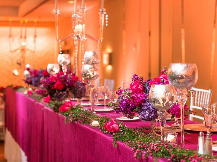 Tmx 1442510167705 Dpa0567 Burlingame, CA wedding venue