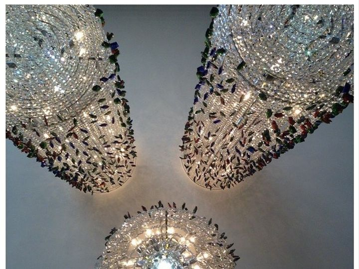 Tmx 1442511275127 Lights Burlingame, CA wedding venue