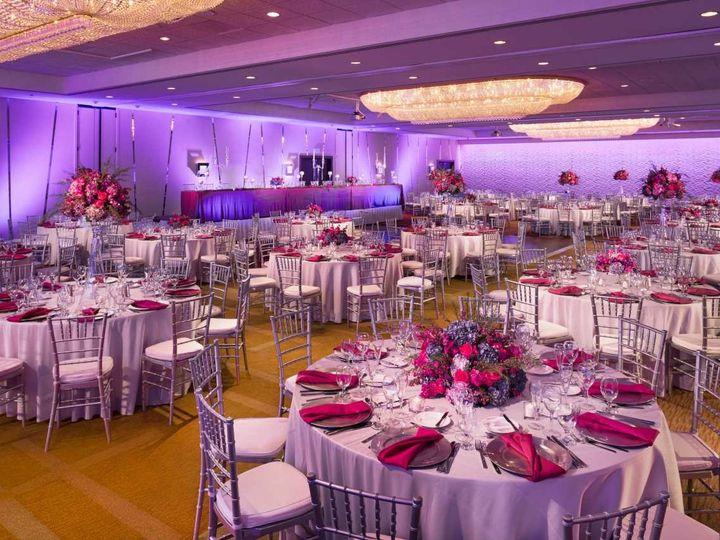 Tmx 1484252457377 Wedding 3 Burlingame, CA wedding venue