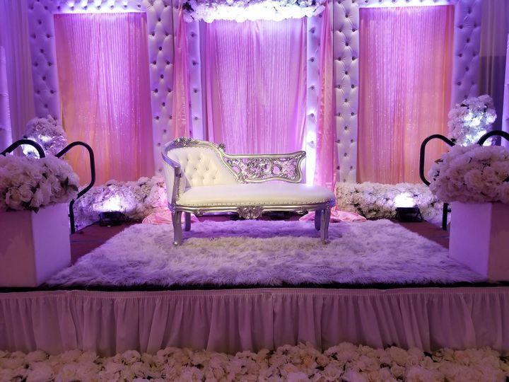 Tmx 1535750263 5b5f824e2d76a6ba 1535750261 70585fbcebcd9cd4 1535750259513 1 39557731 182927299 Burlingame, CA wedding venue