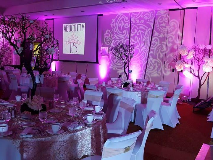 Tmx 1535750263 E30d8630201fdf46 1535750262 53334ce62396deea 1535750259515 2 Ballroom Cherry Tr Burlingame, CA wedding venue