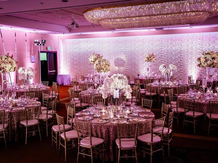 Tmx 1535750264 2f9d4566dfc70d99 1535750262 Fd0333292e6183be 1535750259525 10 Grand Ballroom Burlingame, CA wedding venue