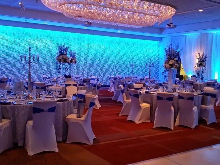 Tmx 1535750264 D3def9240118cc22 1535750262 2788bb667dc47aef 1535750259522 8 Gallow   Blanding  Burlingame, CA wedding venue