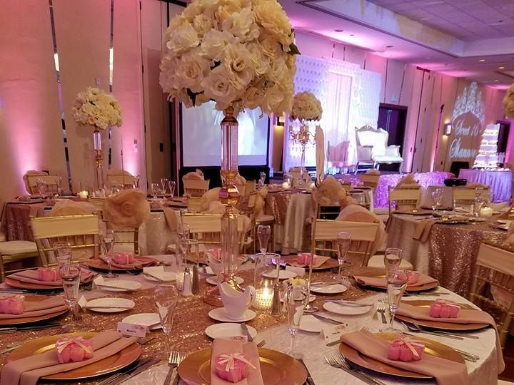 Tmx 1535750265 364887927454efa5 1535750263 Fa0241c683f21711 1535750259526 11 Grand Ballroom3 Burlingame, CA wedding venue