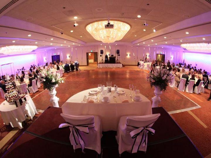 Tmx 1535751337 5acf9e9327ffd93d 1535751336 E719f34297a4e77b 1535751335147 1 Hurwitz   Jackson  Burlingame, CA wedding venue