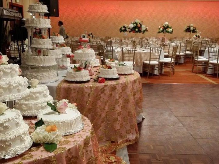 Tmx 1535751337 Def12f6f6a7c4e8d 1535751336 4ca2465d7540959d 1535751335153 3 Ma Afu   Manamea W Burlingame, CA wedding venue