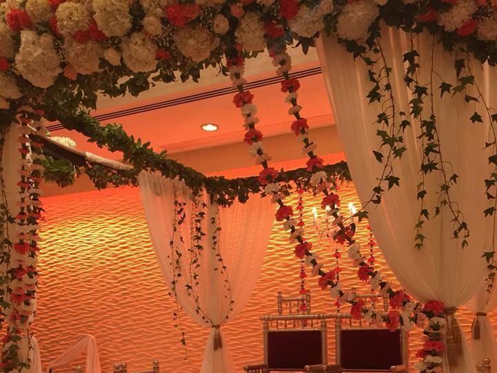 Tmx 1535751338 9603f1447a7a29a4 1535751336 71e7ca74ff2ca413 1535751335153 4 Mandap Burlingame, CA wedding venue