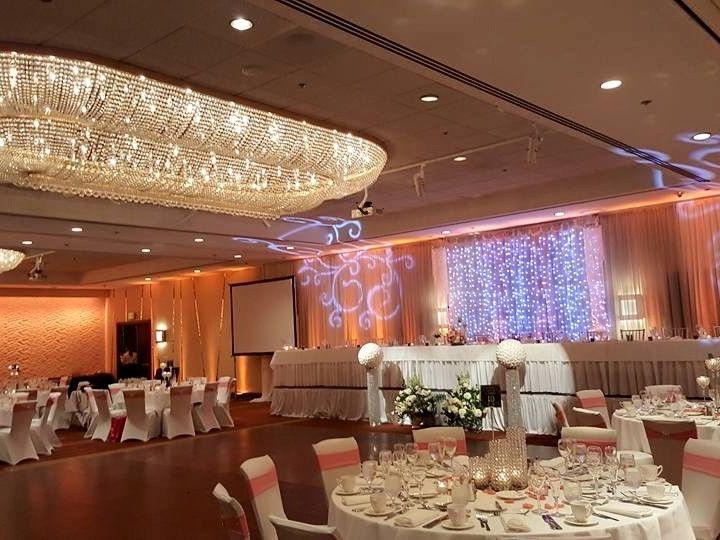 Tmx 1535751740 Fe1e93e8ca8d1d9f 1535751739 349b44c2c97564fa 1535751738043 1 Ballroom Wide2 Burlingame, CA wedding venue