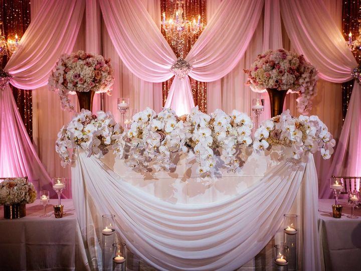 Tmx 1535751741 8a2161cf08187ef9 1535751739 1040a71b31d5a63b 1535751738049 4 Head Table 1 Burlingame, CA wedding venue