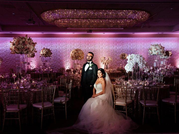 Tmx 1535753098 D86058f7f1503563 1535753096 2b9f84206c8d8664 1535753095881 8 Wedding Couple 2 Burlingame, CA wedding venue