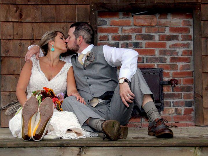 Tmx 1476115637422 Img9285 Burlington, Vermont wedding photography