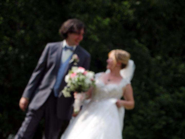 Tmx 1476116675699 Img5758 Burlington, Vermont wedding photography