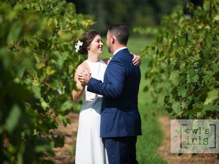 Tmx 1506265744189 Callie  Jeff 455 Burlington, Vermont wedding photography
