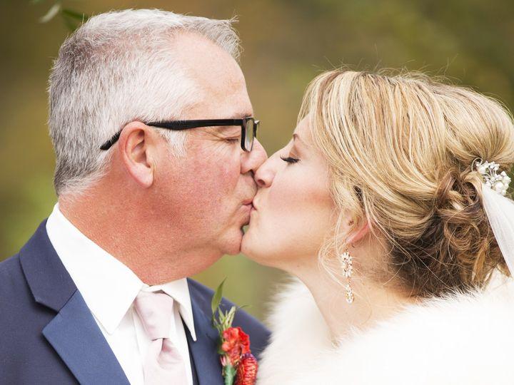 Tmx 1508160246457 Meghan And Tim 9789 Burlington, Vermont wedding photography