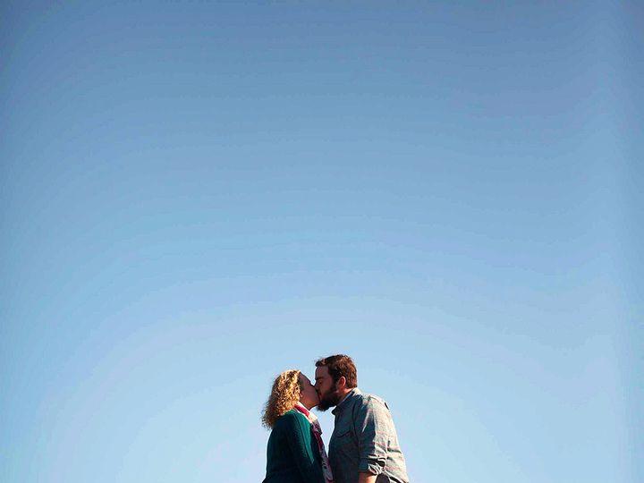 Tmx 1508160432703 Carrie  Tom 21 Burlington, Vermont wedding photography