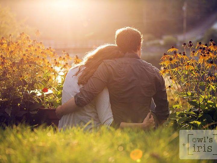 Tmx 1508160557703 217662815334780069951914838042447443505409n Burlington, Vermont wedding photography