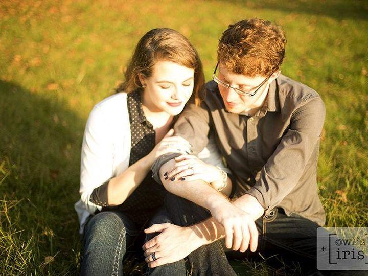 Tmx 1508160563886 217682835334779669951958377555062431608163n Burlington, Vermont wedding photography