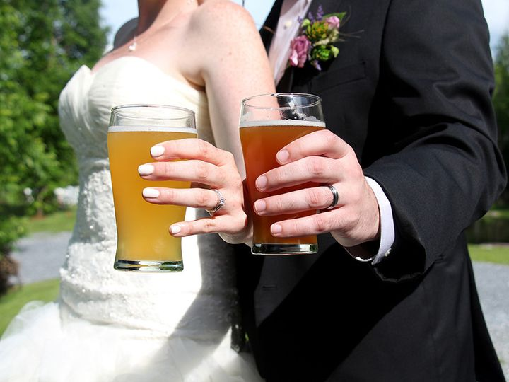 Tmx 1508160650952 Img3994 Burlington, Vermont wedding photography