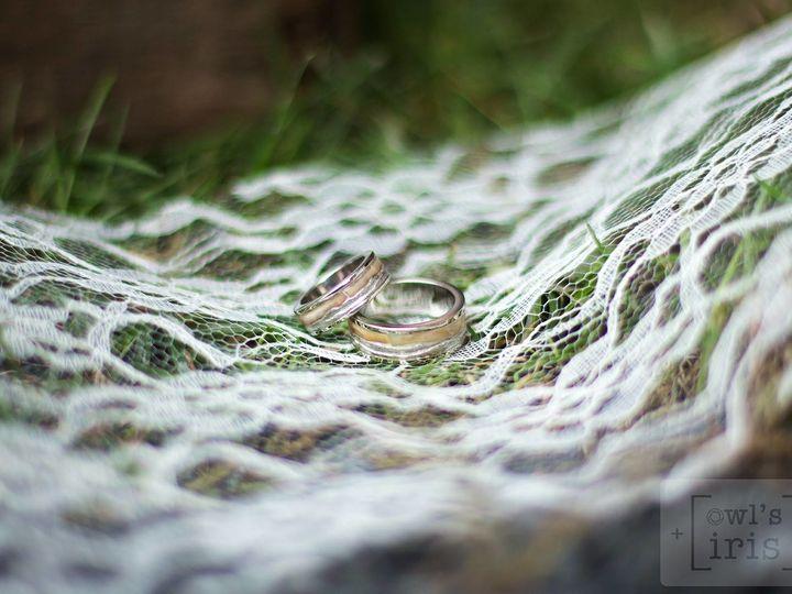 Tmx 1508161283542 221370245354343401328918361761169054470198o Burlington, Vermont wedding photography