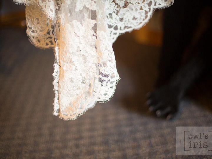 Tmx 1508161310792 22135690535434336799558748015774448981619o Burlington, Vermont wedding photography