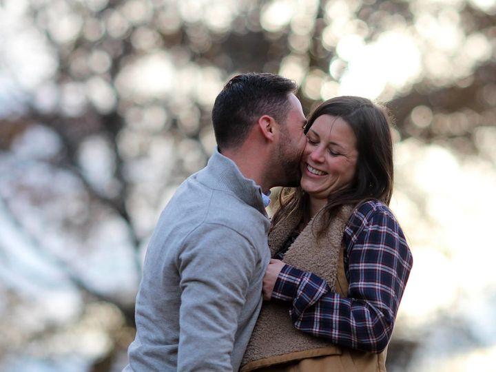 Tmx 1508161641768 150001303730470130382921397337654236449814o Burlington, Vermont wedding photography