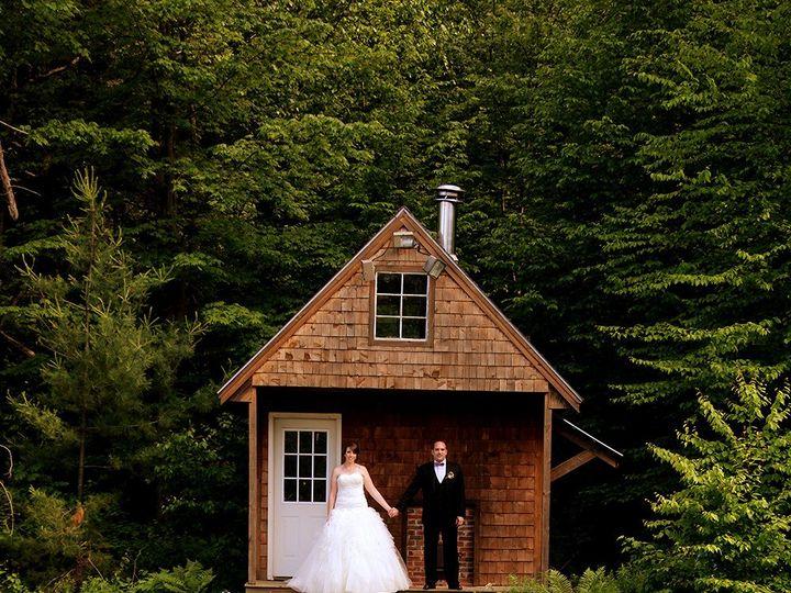 Tmx 1508162309450 A44d00d2468d27c5cc4a76bc30707e4bc19b09 Mv2d3600540 Burlington, Vermont wedding photography