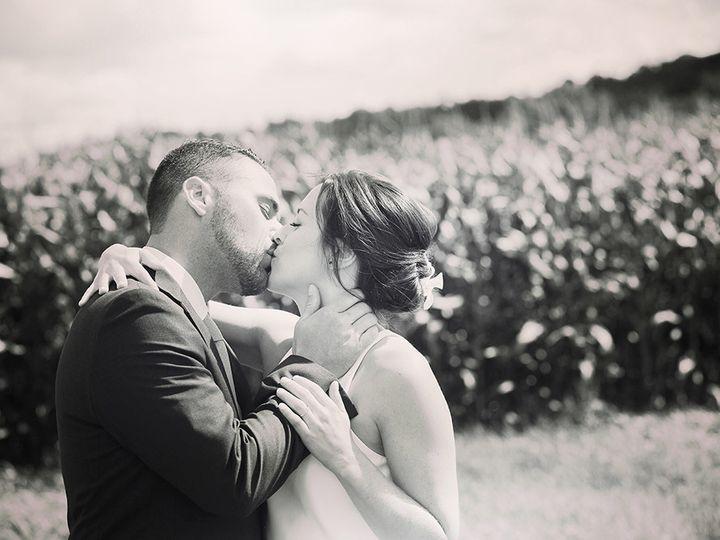 Tmx 1508164649373 A44d002b94d6f6a16e4e4f99e87c2ef46e9b27 Mv2d2592172 Burlington, Vermont wedding photography