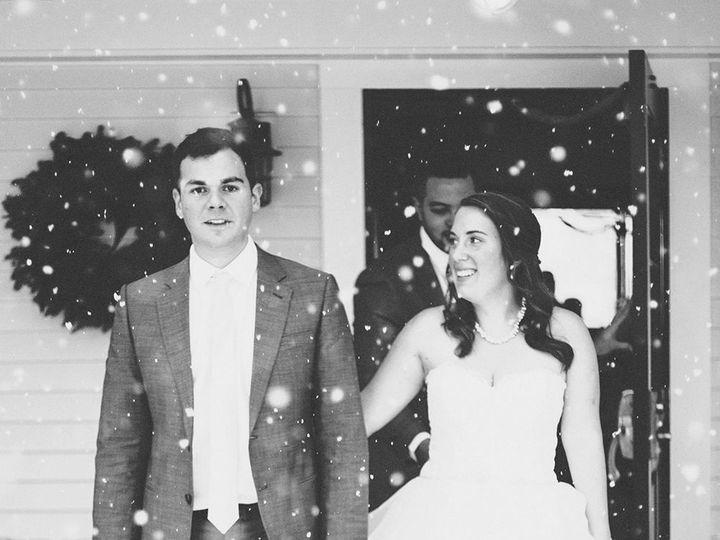 Tmx 1515428835 97649f28ac8ad0ed 1515428832 B87b45a5bde80743 1515428831634 2  O5A4629 BW Burlington, Vermont wedding photography