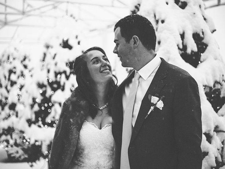 Tmx 1515428835 C23aa26047ef167f 1515428833 8e6cceb94fa1d204 1515428833265 3  O5A4766 Burlington, Vermont wedding photography