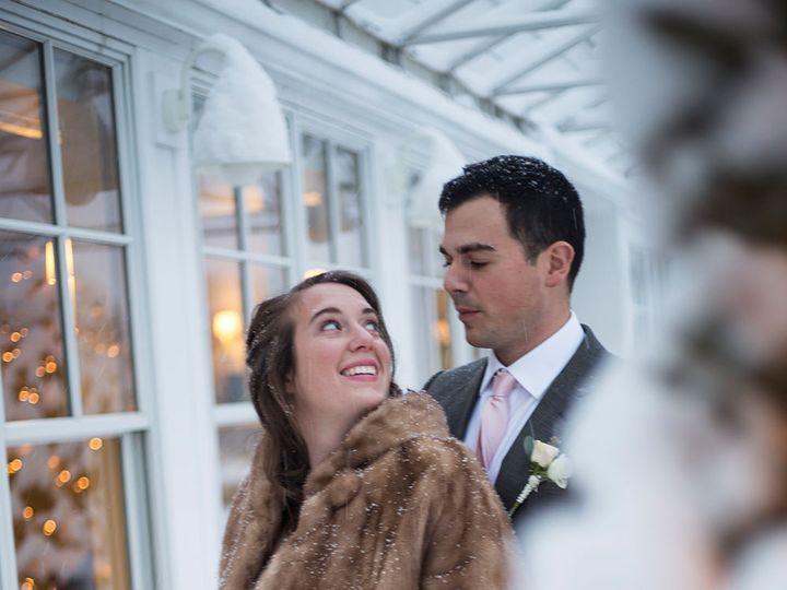 Tmx 1515428838 Caeda39b78fb9171 1515428835 C3b767b0118b0fdf 1515428834964 4  O5A4777 Burlington, Vermont wedding photography