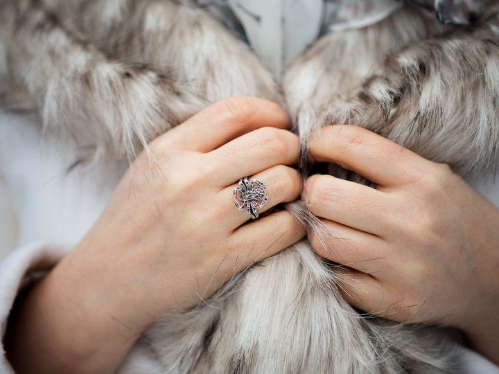 Tmx 1519429268 A1ffee78da93bcdb 1519429265 F733320f2c36c043 1519429260890 2 Macie   Derek Snea Burlington, Vermont wedding photography