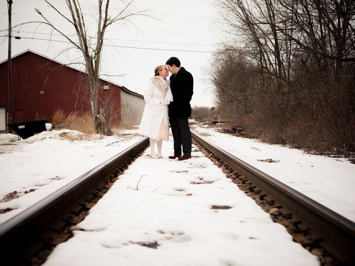 Tmx 1519429428 81063a78046567a6 1519429424 Cc85ed4bc34a3bc8 1519429419473 3 Macie   Derek Snea Burlington, Vermont wedding photography