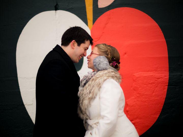 Tmx 1519429503 E9edc0b38fe00930 1519429500 D77e5efa5c0d253e 1519429500493 1 Macie   Derek Snea Burlington, Vermont wedding photography