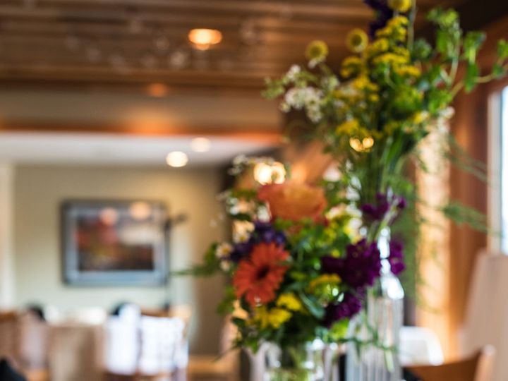 Tmx 1533672013 A3884e777175f170 1533672011 D6feab5a8c34bd60 1533672005981 2 Audrey   Karina De Burlington, Vermont wedding photography