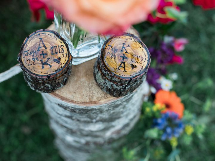 Tmx 1534340294 239b702d1f519ad6 1534340291 27bcadee8fb00f0d 1534340289684 7 Audrey  Burlington, Vermont wedding photography