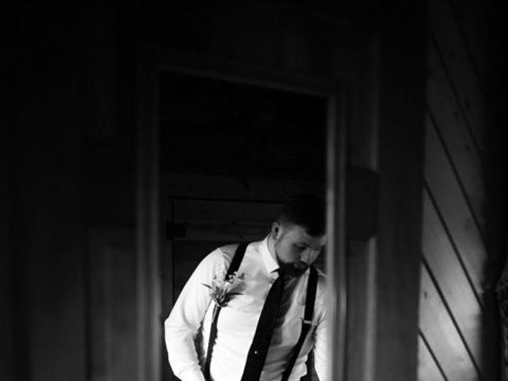 Tmx 1534340296 037482edc556f20a 1534340294 52e7387d5626a621 1534340289700 22 Lisa And Calvin S Burlington, Vermont wedding photography
