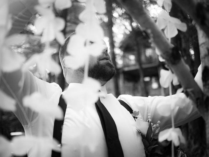 Tmx 1534340296 839306614168ee7f 1534340294 129e228fb9d3161e 1534340289701 23 Lisa And Calvin S Burlington, Vermont wedding photography