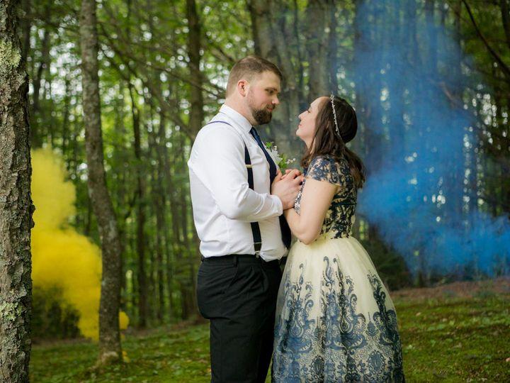 Tmx 1534340298 Ba996b9594cfe58e 1534340297 4605c214293e7683 1534340289703 27 Lisa And Calvin S Burlington, Vermont wedding photography