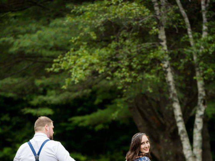 Tmx 1534340298 Da6a297be5840d25 1534340297 9b05d44c5fbfde42 1534340289702 26 Lisa And Calvin S Burlington, Vermont wedding photography