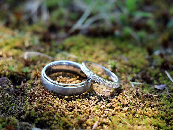 Tmx 1534340299 470cc2d40731be4f 1534340298 C62f9258ced46b72 1534340289693 13 IMG 3034 Burlington, Vermont wedding photography