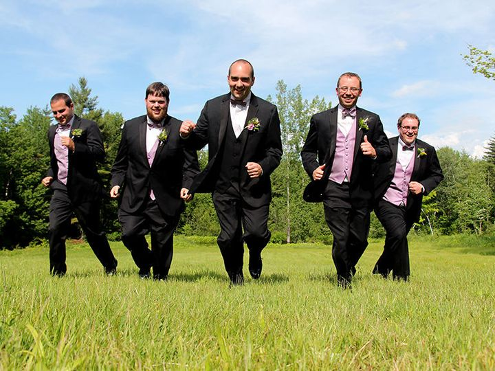 Tmx 1534340300 07cd94a945cd65fb 1534340298 E0054bc18a6f428f 1534340289694 14 IMG 3957 Burlington, Vermont wedding photography