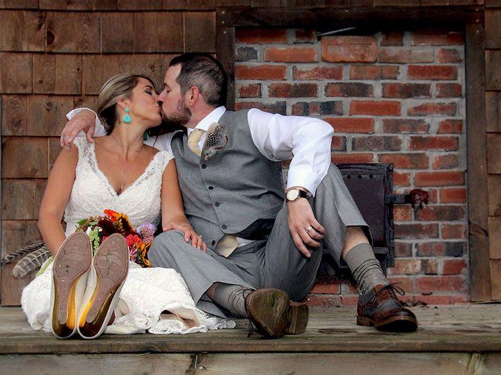 Tmx 1534340300 4d89a86244331ae4 1534340299 9dfa6d8479cdff97 1534340289698 19 IMG 9285 Burlington, Vermont wedding photography