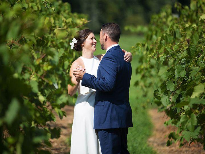 Tmx 1534340493 4c9a31d88a4a7111 1534340492 C238c8e24cf4c3f0 1534340492302 33 Callie   2  Burlington, Vermont wedding photography