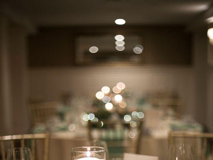 Tmx 1534341234 0abf12042210bdf8 1534341233 A6893792aa652d52 1534341228941 4 1R2A3866 Burlington, Vermont wedding photography
