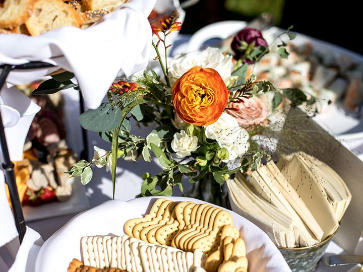 Tmx 1536762907 65182411831a0ada 1536762906 346ee4cc0f660ad1 1536762906519 3 Chelsea   Colin 17 Burlington, Vermont wedding photography