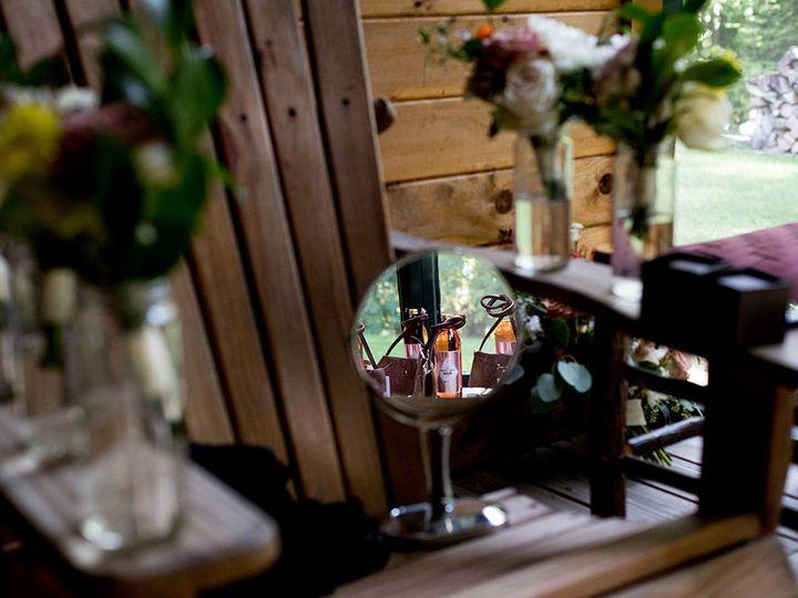 Tmx 1536762912 Dfc87bce2f8d46b0 1536762911 5bc32416d969be56 1536762911004 5 Chelsea   Colin 07 Burlington, Vermont wedding photography