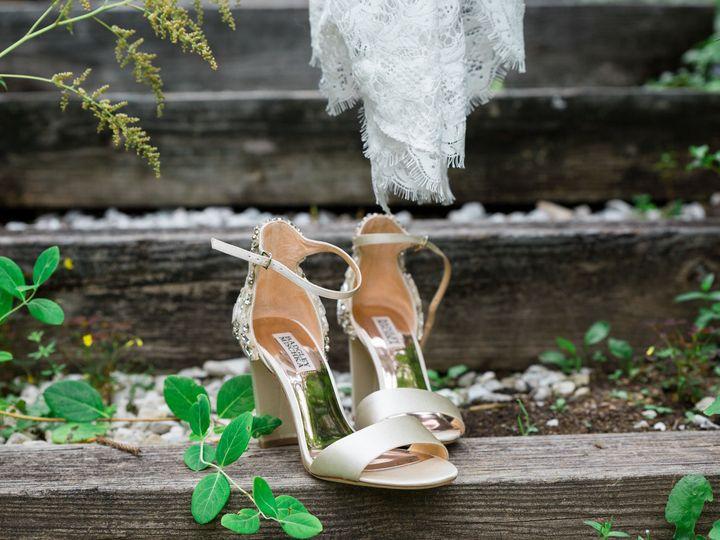 Tmx 1536763119 7ce121c642b75adc 1536763118 Ca9b518e8c76cfe4 1536763115585 3 Vic   Adam Sneak P Burlington, Vermont wedding photography