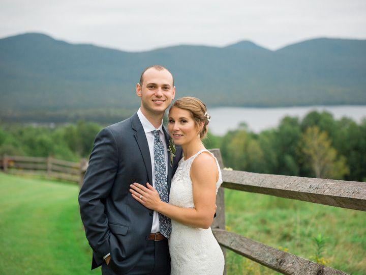 Tmx 1536763179 1e887f07592dddc1 1536763177 75a7df581250dd31 1536763176816 1 Vic   Adam Sneak P Burlington, Vermont wedding photography