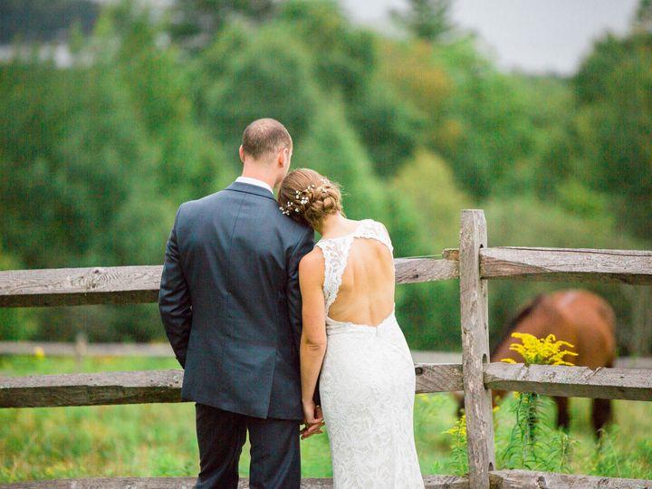 Tmx 1536763179 C4a2875647f75514 1536763178 0a53d903a6561cf7 1536763176818 3 Vic   Adam Sneak P Burlington, Vermont wedding photography