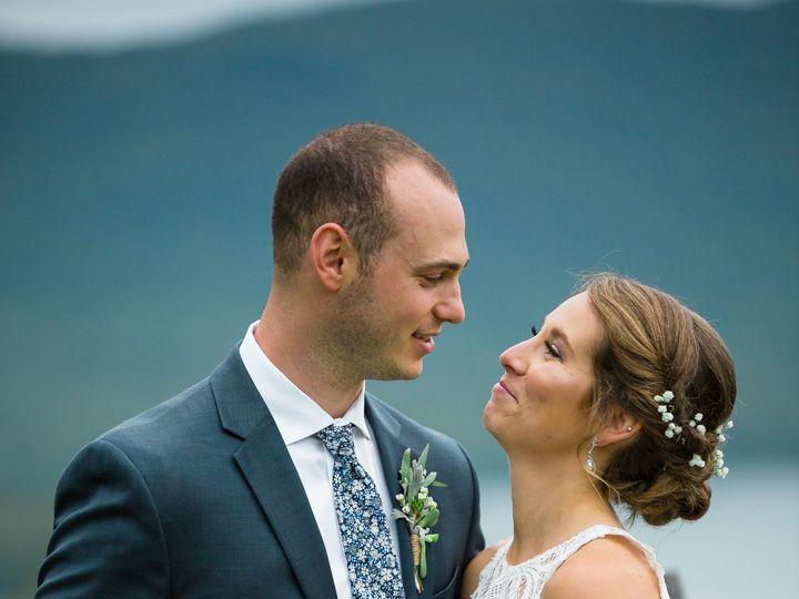 Tmx 1536763179 Fa3b063e0157c770 1536763178 70e028f053444d96 1536763176818 2 Vic   Adam Sneak P Burlington, Vermont wedding photography
